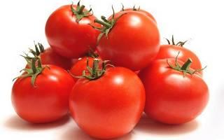 Салат из помидор на зиму: 7 лучших рецептов из томатов с овощами