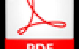 Анализ мер государственной поддержки АПК: мнение эксперта