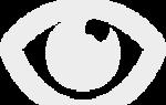 Какими характеристики наделен мотоблок Zubr JR-Q12E