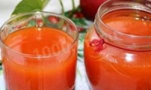 Тыквенный сок — лучшие рецепты приготовления напитка в домашних условиях