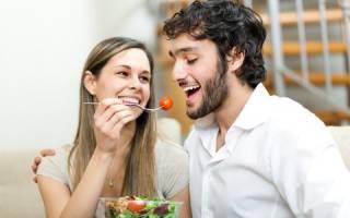 Шпинат: полезные свойства и противопоказания для мужчин
