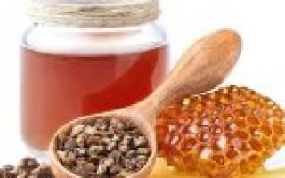Настойка прополиса на спирту: приготовление и применение