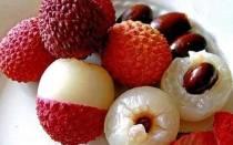 Экзотическая ягода личи и ее полезные свойства